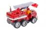 Пожарная машина Rescue  оптом 3
