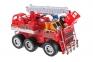 Пожарная машина Rescue  оптом 4