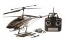Радиоуправляемый вертолет F521  оптом 2