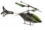 Радиоуправляемый вертолет Toruk 2273-3B  оптом 3