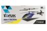 Радиоуправляемый вертолет Toruk 2273-3B  оптом 5