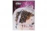 Плойка для волос Star Max TP61 6 в 1  оптом 3
