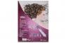 Плойка для волос Star Max TP61 6 в 1  оптом 4