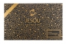 Подарочный комплект аксессуаров Jesou 36150  оптом 7