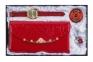 Подарочный комплект аксессуаров Jesou 36150  оптом 2