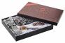 Подарочный комплект аксессуаров Jesou 36520  оптом 2