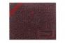 Подарочный комплект аксессуаров Jesou 36520  оптом 5