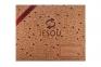Подарочный комплект аксессуаров Jesou 36520  оптом 4