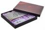 Подарочный комплект аксессуаров  Jesou 31177  оптом 3