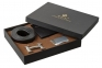 Подарочный комплект аксессуаров  Jesou 50132  оптом 3