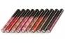 Набор помада + карандаш Kylie Lipstick & Lip Liner   оптом 2
