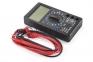Мультиметр цифровой DT-700B  оптом 2