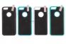 Антигравитационный чехол для iPhone 6G/6S   оптом 4