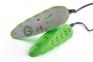 Сушилка для обуви электрическая Chaolaidry shoes  оптом 3