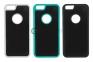 Антигравитационный чехол для iPhone 6G/6S   оптом 2