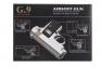 Модель пистолета G.9 Colt 25 mini (Galaxy)  оптом 5