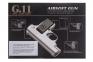 Модель пистолета G.11 ТТ mini (Galaxy)   оптом 5
