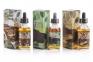 Жидкость для электронных сигарет Baked Scoudz 60 мл  оптом 3