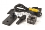 Камера SQ8 Mini DV 1080P оптом 4