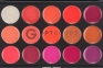 Палетка помад MAC Professional Makeup 15  оптом 2