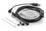 USB эндоскоп 1 метр  оптом 2