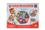 Магнитный конструктор Mag Building 36PCS  оптом 2