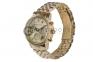 Часы Michael Kors MK5676  оптом 3