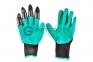 Перчатки садовые Garden Genie Glovers  оптом 3