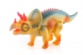 Фигурка динозавр  оптом 4