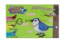 Интерактивная игрушка поющая птичка Chirpy Birds  оптом 2