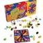 Драже жевательное Jelly Belly Bean Boozled Game (невкусные конфеты с игрой) 100 г.  оптом 2