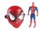 The Avengers Спайдермен  оптом 2