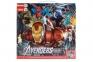 The Avengers Железный человек  оптом 2