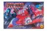 Мотоцикл Капитан Америка  оптом 2