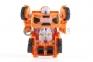Мини робот Х  оптом 3