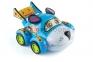 Игрушечная машинка Cool Home Speed  оптом 5
