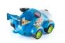 Игрушечная машинка Cool Home Speed  оптом 3