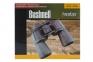 Бинокль Bushnell Trophy 28x40  оптом 3