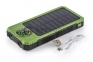 Power Solar Box 12000 mAh  оптом 2