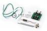 Конструктор с солнечной батарейкой Robot Kits 6 в 1  оптом 4