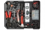 Чемодан с набором инструметов Swiss Tools 399 предметов  оптом 10