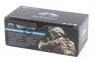 Защитные очки Venture Gear PMXTREME SB6380SP зеркально-серые (Pyramex) оптом 2