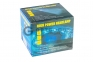 Налобный фонарь High power FA-SY002  оптом 2