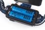 Налобный фонарь High power FA-SY002  оптом 5
