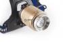 Налобный фонарь High power FA-SY002  оптом 4