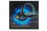 Налобный фонарь HL805  оптом 2