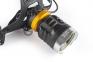 Налобный фонарь T619  оптом 4