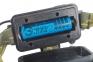 Налобный фонарь с датчиками движения и темноты  оптом 3