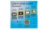 Прожектор LED X-Balog TG-203-20p 2