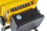 Прожектор LED X-Balog TG-203-20p 3